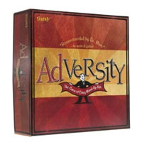 'AdVersity' from the web at 'http://www.boardgamecapital.com/game_images/adversity.jpg'