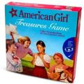 American Girl Treasures