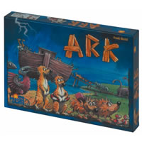 Ark Game