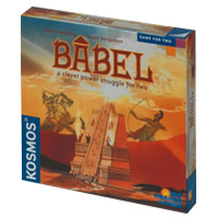 'Babel' from the web at 'http://www.boardgamecapital.com/game_images/babel.jpg'