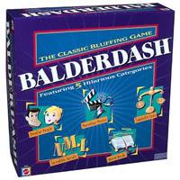 'Balderdash' from the web at 'http://www.boardgamecapital.com/game_images/balderdash.jpg'