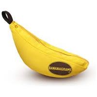 'Bananagrams' from the web at 'http://www.boardgamecapital.com/game_images/bananagrams.jpg'