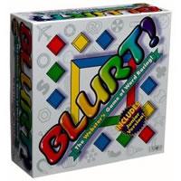 Blurt Game Rules How To Play Board Game Capital