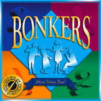 'Bonkers' from the web at 'http://www.boardgamecapital.com/game_images/bonkers.jpg'