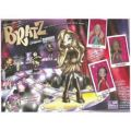 Bratz: Passion for Fashion