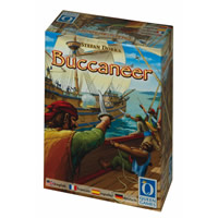 'Buccaneer' from the web at 'http://www.boardgamecapital.com/game_images/buccaneer.jpg'