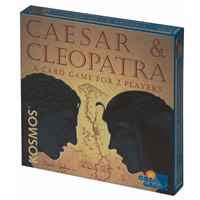 'Caesar & Cleopatra' from the web at 'http://www.boardgamecapital.com/game_images/caesar-and-cleopatra.jpg'