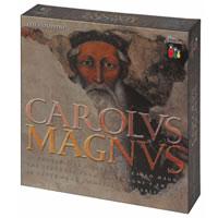 'Carolus Magnus' from the web at 'http://www.boardgamecapital.com/game_images/carolus-magnus.jpg'