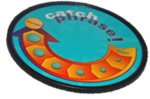Catch Phrase Game Board