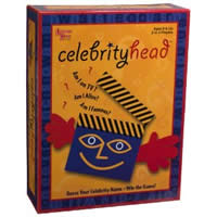 'Celebrity Head' from the web at 'http://www.boardgamecapital.com/game_images/celebrity-head.jpg'