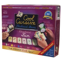 'Board Game Dice' from the web at 'http://www.boardgamecapital.com/game_images/cool-cursive.jpg'
