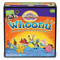 'Cranium Whoonu' from the web at 'http://www.boardgamecapital.com/game_images/cranium-whoonu.jpg'