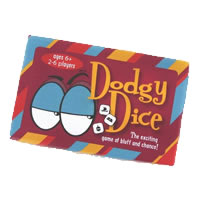 'Board Game Dice' from the web at 'http://www.boardgamecapital.com/game_images/dodgy-dice.jpg'