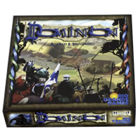 'Dominion' from the web at 'http://www.boardgamecapital.com/game_images/dominion.jpg'