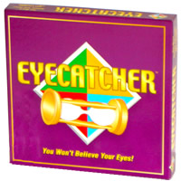 Eyecatcher Game