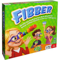 'Fibber' from the web at 'http://www.boardgamecapital.com/game_images/fibber.jpg'