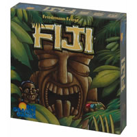 'Fiji' from the web at 'http://www.boardgamecapital.com/game_images/fiji.jpg'