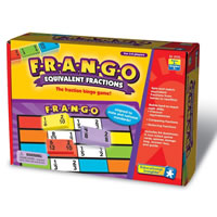 'Board Game Dice' from the web at 'http://www.boardgamecapital.com/game_images/frango.jpg'