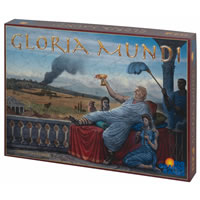 'Gloria Mundi' from the web at 'http://www.boardgamecapital.com/game_images/gloria-mundi.jpg'