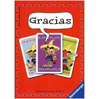 'Gracias' from the web at 'http://www.boardgamecapital.com/game_images/gracias.jpg'
