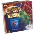 Harry Potter Chamber of Secrets Trivia