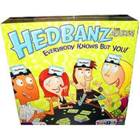 Hedbanz rules instructions directions hedbanz game rules solutioingenieria Choice Image