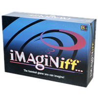 'Imagin Iff' from the web at 'http://www.boardgamecapital.com/game_images/imaginiff.jpg'