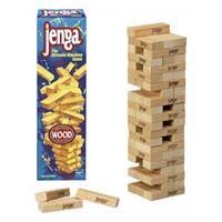 'Jenga' from the web at 'http://www.boardgamecapital.com/game_images/jenga.jpg'