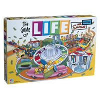 life board game rules instructions directions rh boardgamecapital com Life Rules of Game Directions Hasbro Game Rules of Life