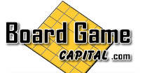 Board Game Capital