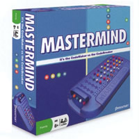 'Mastermind' from the web at 'http://www.boardgamecapital.com/game_images/mastermind.jpg'