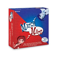 'Match Mate' from the web at 'http://www.boardgamecapital.com/game_images/match-mate.jpg'
