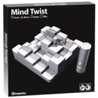 'Mind Twist' from the web at 'http://www.boardgamecapital.com/game_images/mind-twist.jpg'