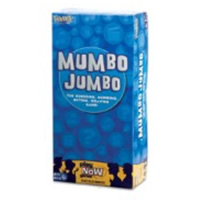 luxor games free download mumbo jumbo