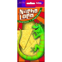 'Nacho Loco' from the web at 'http://www.boardgamecapital.com/game_images/nacho-loco.jpg'