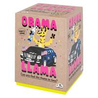 'Obama Llama' from the web at 'http://www.boardgamecapital.com/game_images/obama-llama.jpg'