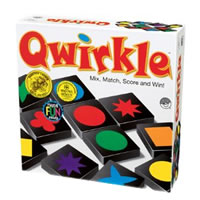 'Qwirkle' from the web at 'http://www.boardgamecapital.com/game_images/qwirkle.jpg'