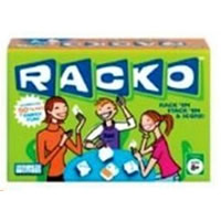 'Racko' from the web at 'http://www.boardgamecapital.com/game_images/racko.jpg'