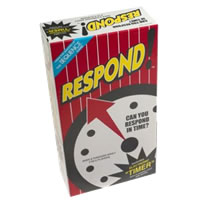 'Respond' from the web at 'http://www.boardgamecapital.com/game_images/respond.jpg'