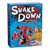 'Shake Down' from the web at 'http://www.boardgamecapital.com/game_images/shake-down.jpg'