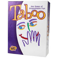'Taboo' from the web at 'http://www.boardgamecapital.com/game_images/taboo.jpg'