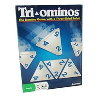 'Tri-Ominos' from the web at 'http://www.boardgamecapital.com/game_images/tri-ominos.jpg'