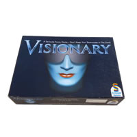 Visionary Game