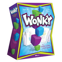 'Wonky' from the web at 'http://www.boardgamecapital.com/game_images/wonky.jpg'